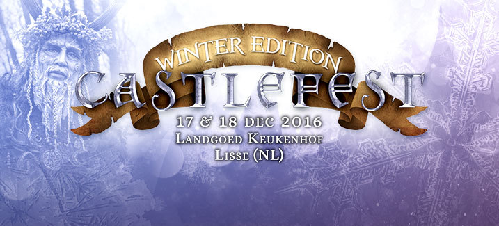 CastlefestWinter2016-slideshow-afbeelding