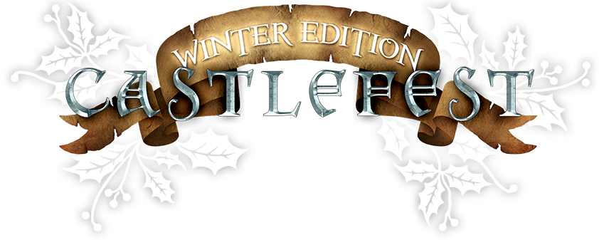CastlefestWinter2017-website-logo