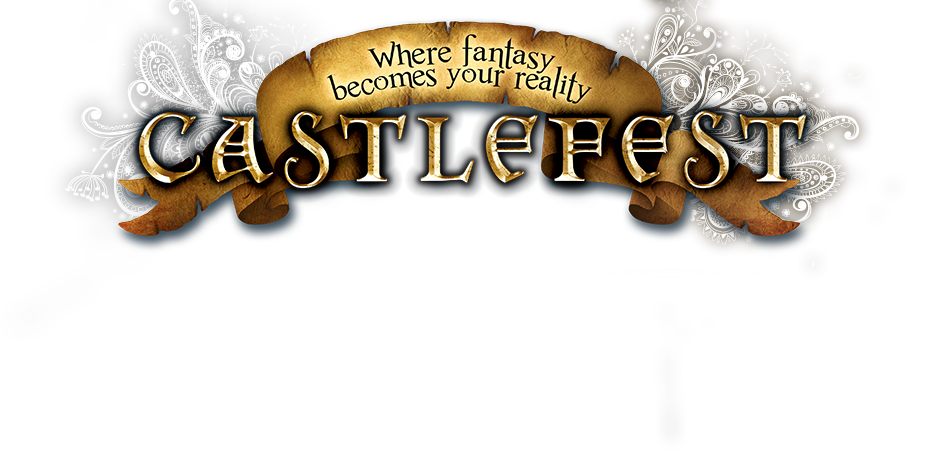 Castlefest2016-website-logo